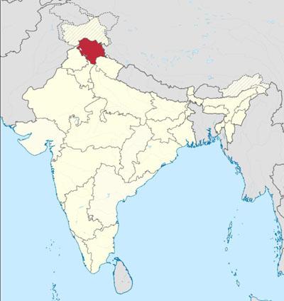 ヒマーチャル地図1.JPG