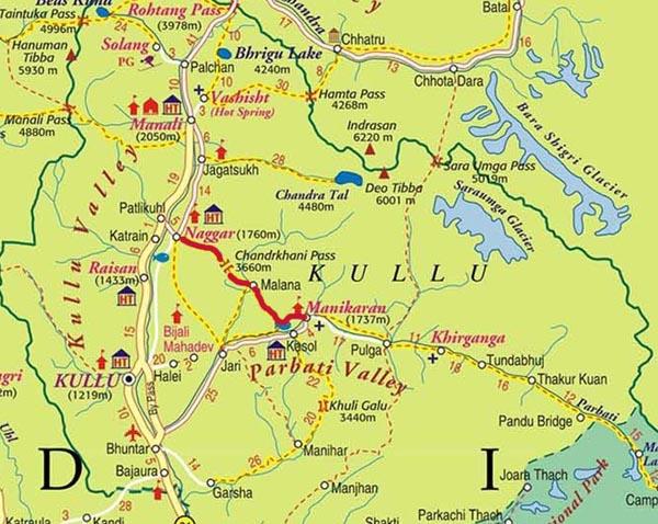 map_of_himachal_pradesh.jpg